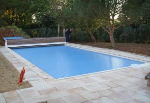 Aménagement piscines poitiers