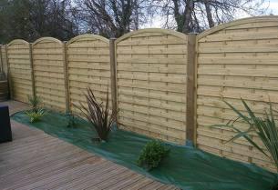 clôture élagage poitiers