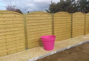 clôture élagage poitou charentes