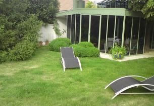 entretiens jardins poitou charentes