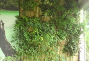 Entretiens jardins chatellerault