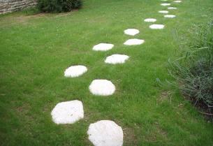 entretien jardin civray